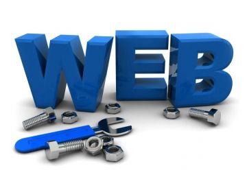 Як стати першокласним веб-розробником?