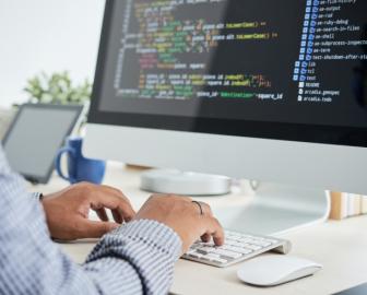 Інтенсивні курси Web Front-end: HTML5, CSS3, JAVASCRIPT web