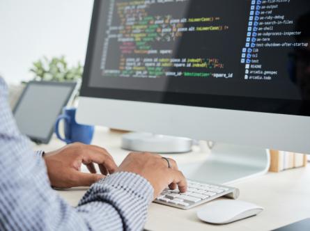 Інтенсивні курси Web Front-end: HTML5, CSS3, JAVASCRIPT