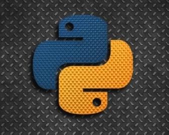 Інтенсивні курси python python