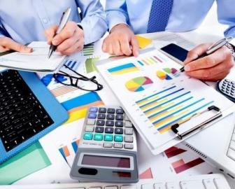 """Курс """"Автоматизація бухгалтерського обліку на базі 1С: Підприємство та BAS"""" 1C"""
