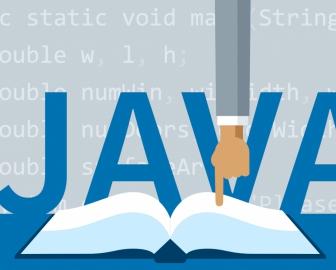 Інтенсивні курси Java