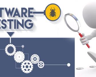 Інтенсивні курси автоматизованого тестування