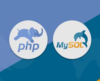 Інтенсивний курс веб програмування PHP + MySQL