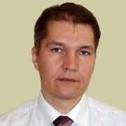 Андрій Зазуляк