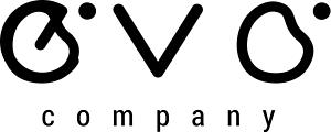 IT Компанії